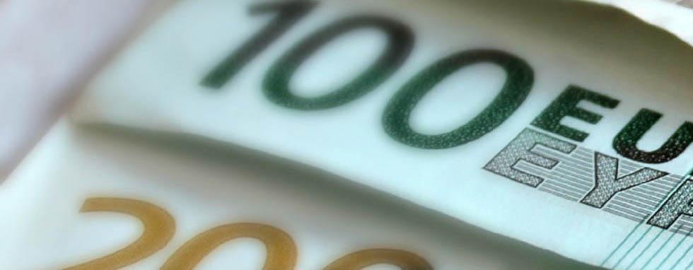 Como fazer um credito pessoal
