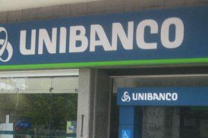 Crédito Pessoal Unibanco