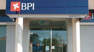 Crédito pessoal BPI