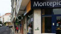 Crédito pessoal Montepio