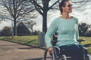crédito pessoal para deficientes
