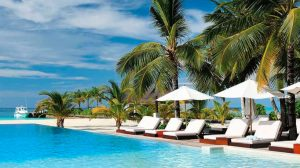 Crédito pessoal para férias