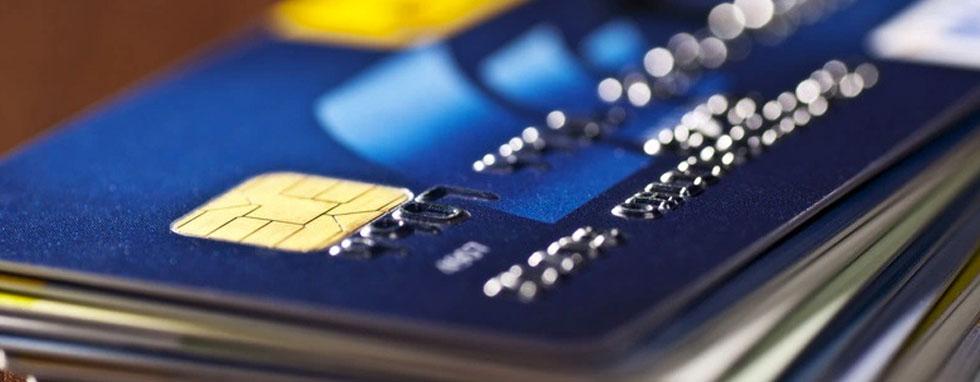 Crédito pessoal para pagar dívidas