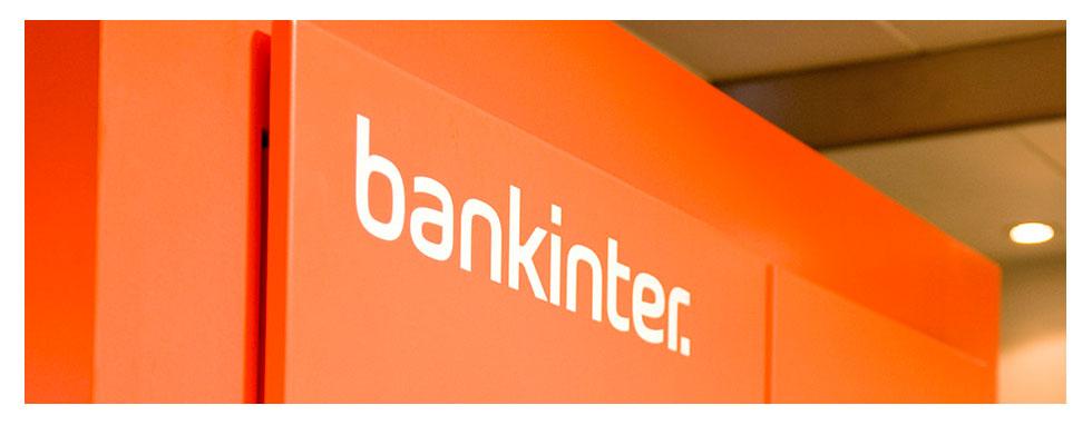 Credito pessoal Bankinter