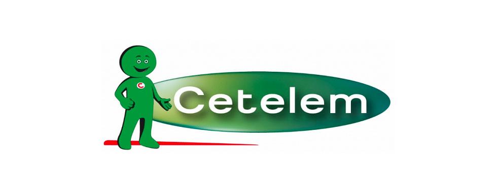 Credito pessoal Cetelem