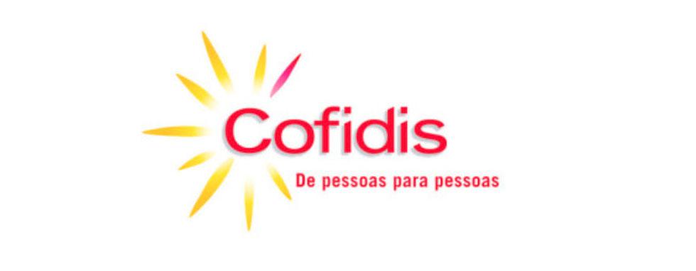 Credito pessoal Cofidis