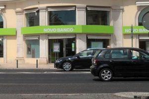 Crédito pessoal novo banco