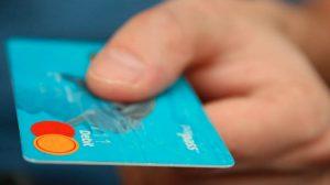 Onde pedir credito pessoal