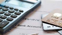 Renegociar o credito pessoal