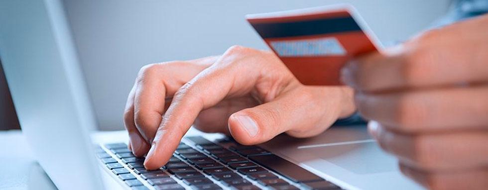 Transferência de crédito