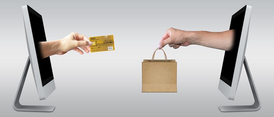 crédito ao consumo