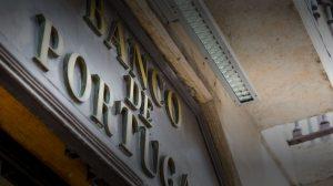 Lista negra do Banco de Portugal