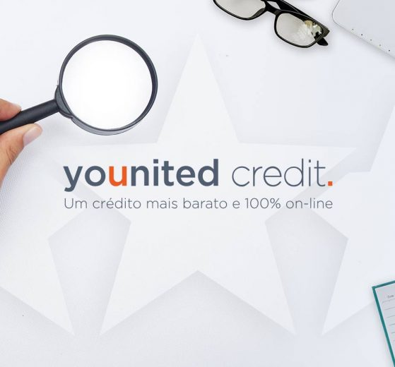 Younited credit é credível
