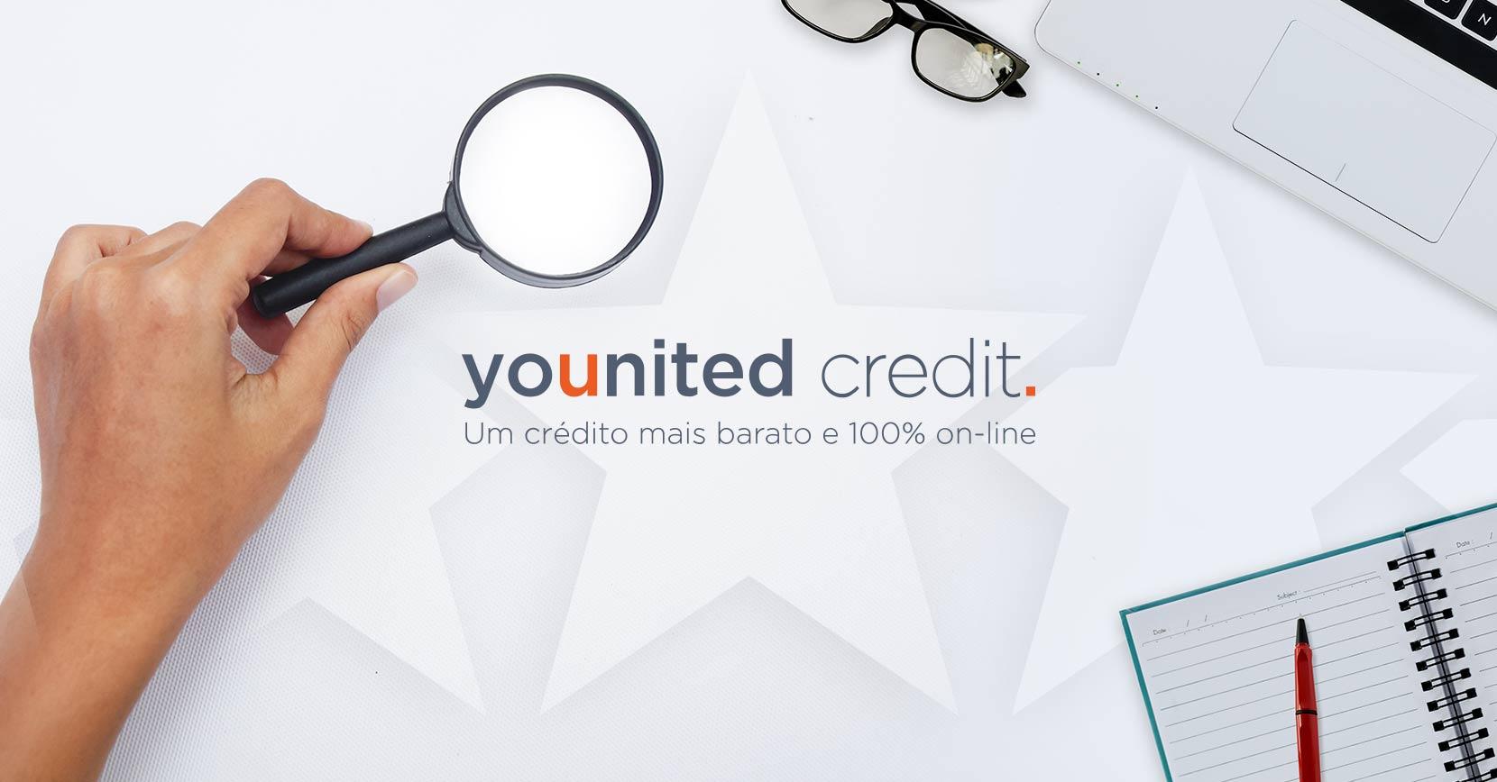 Younited credit é credível