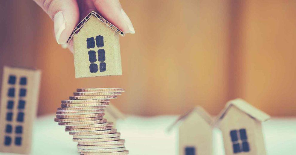 Crédito Habitação Abanca
