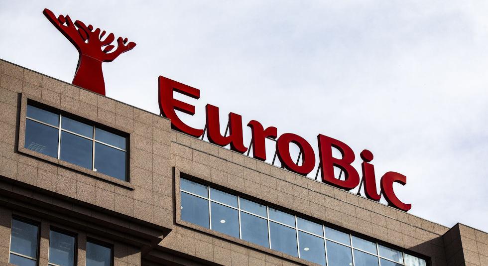 Crédito Habitação Eurobic