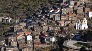 aldeia-de-piodao