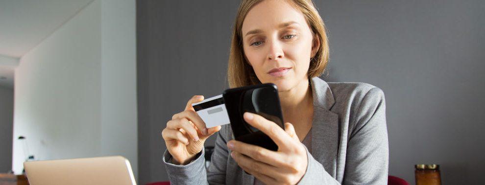 comprar online em segurança