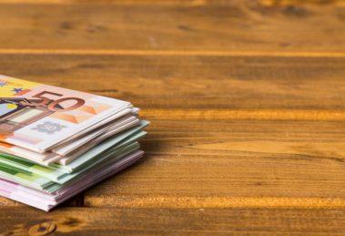 salario minimo nacional