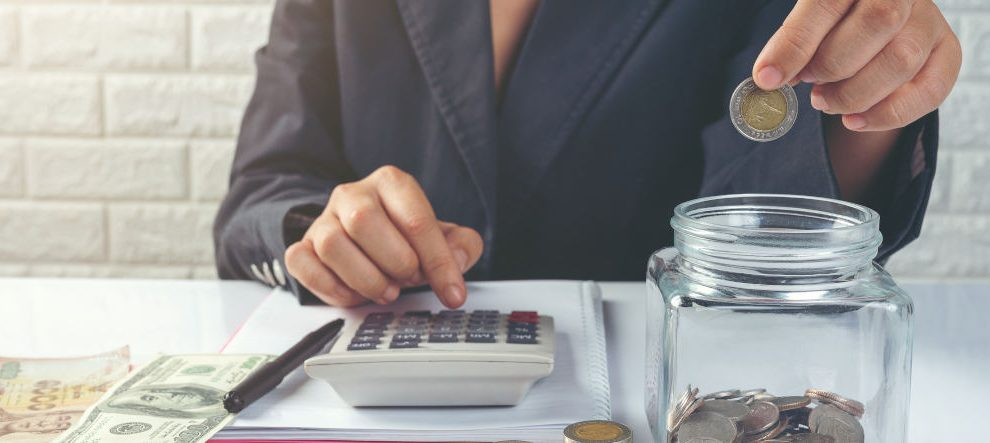 tabelas de IRS