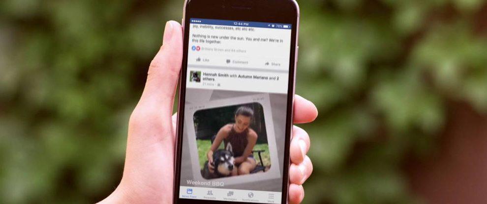 como desligar autoplay facebook