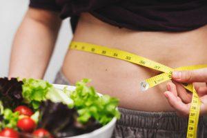 perder peso depois dos 40 anos