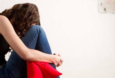Baixa médica por depressão: o que precisa de saber