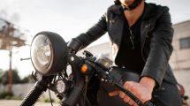 preco da carta de mota